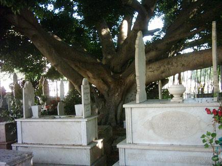 Al Bashoura Cemetery in Beirut, Bayrūt - Find A Grave Cemetery