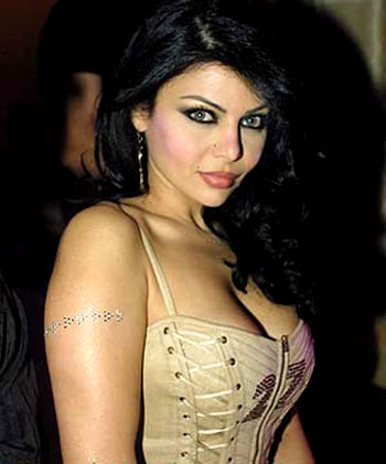 Charming Hot images of haifa wehbe with huge tits