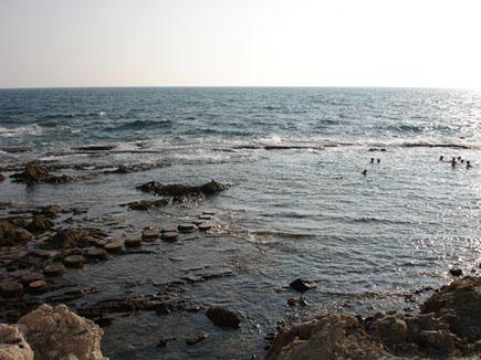 Amchit Beach Resorts