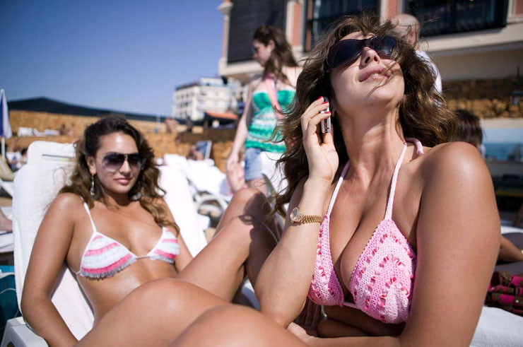 new tripoli milf women Local tripoli swingers and dogging  tripoli looking for new friends and adventures  i like to satisfy women and make them in touch with their feminine side.
