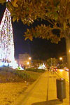 Christmas Downtown Beirut