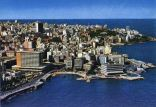 Beirut Great Hotels Area