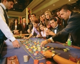 Casino Du Liban - The international Gaming