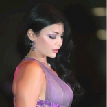 Haifa and Ragheb concerts in Canada