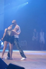 Massari at Biel - Lebanon