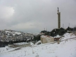 Zahleh Winter 2003-2004